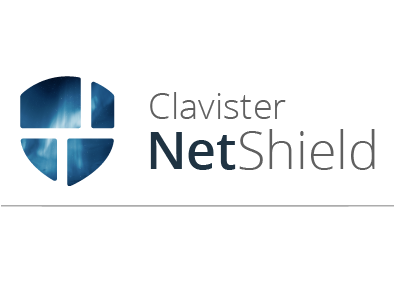 Clavister License upgrade from NetShield P40P NFR to Clavister NetShield P40P