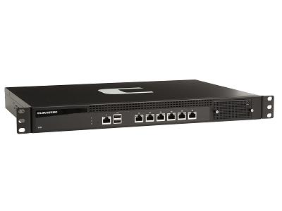Clavister NetWall W30 NFR
