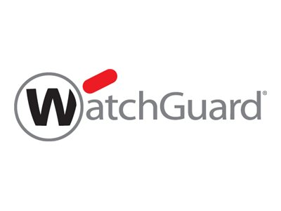 WatchGuard 1-yr Basic Wi-Fi Renewal/Upgrade, 1 AP