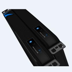 Barracuda Backup Server 390 - 1 Monat Premium Support