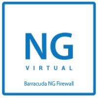 Barracuda CloudGen Firewall Virtual License VF100 - 1 Monat Advanced Threat Protection
