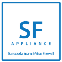 Barracuda Email Security GW for Microsoft Azure Level 6 - 1 Monat Advanced Threat Protection