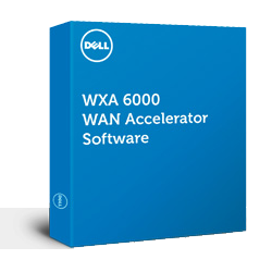 SonicWall WXA Software Clustering - License for 10.000 Connections