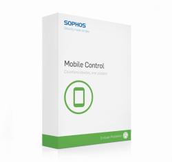 Sophos Mobile Advanced - EDU