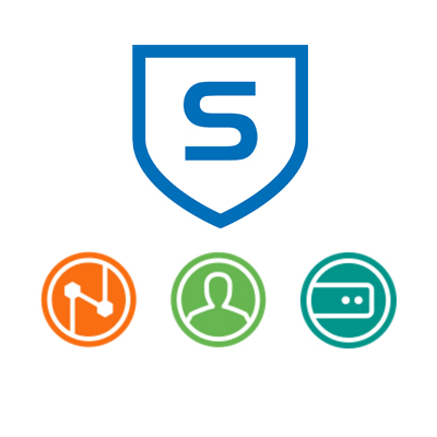 Sophos SF SW/Virtual Email Protection - UP TO 16 CORES & 24GB RAM